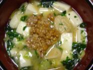 food2008_126.jpg