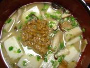 food2008_129.jpg