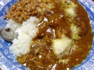 food2008_133.jpg