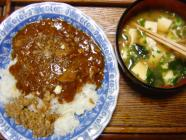 food2008_139.jpg