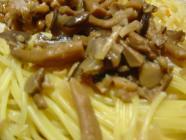 food2008_142.jpg