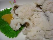 food2008_151.jpg