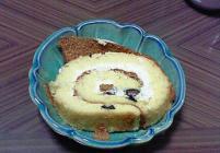 food2008_153.jpg