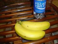 food2008_154.jpg