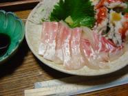 food2008_159.jpg