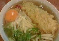 food2008_160.jpg
