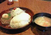 food2008_165.jpg