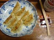 food2008_174.jpg