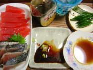 food2008_175.jpg