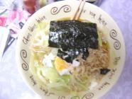 food2008_178.jpg