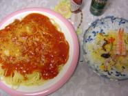 food2008_179.jpg