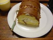 food2008_180.jpg