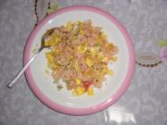 food2008_184.jpg
