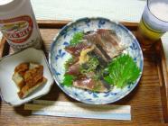 food2008_185.jpg