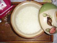 food2008_186.jpg