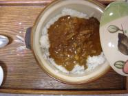 food2008_187.jpg