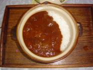 food2008_188.jpg