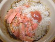 food2008_189.jpg