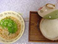 food2008_194.jpg