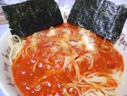 food2008_195.jpg