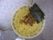 food2008_196.jpg