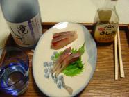 food2008_197.jpg