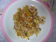 food2008_203.jpg