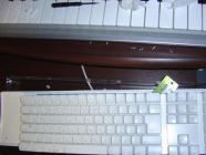 machine2008_11.jpg