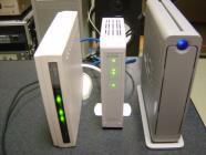 machine2008_26.jpg