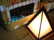 megu2008_08.jpg