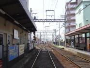 scene2008_21.jpg