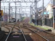 scene2008_22.jpg