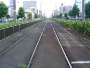 way2008_01.jpg
