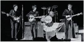 1964boston.jpg