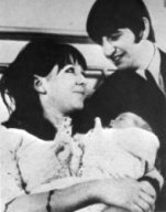 ringo,mo,and son
