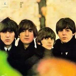 Beatles_For_Sale.jpg