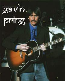 GavinPring.jpg