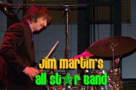 JimMartinAllStarBand.jpg