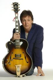paul_mccartney1.jpg