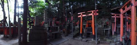 toriigun01.jpg