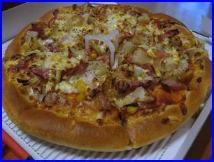 pizza-2008-3-13-2.jpg