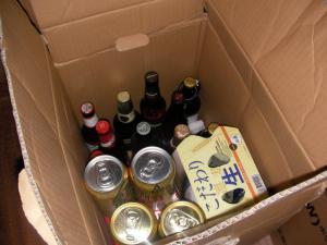 beer0724.jpg