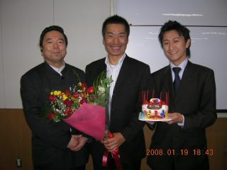 oku・胆convert_20080522185551