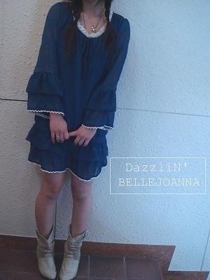 DSC05518.jpg