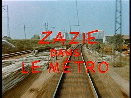 tit ZAZIE_DANS_LE_METRO-0(1)