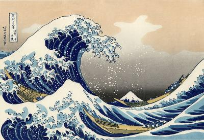 800px-The_Great_Wave_off_Kanagawa_convert_20090420192145.jpg