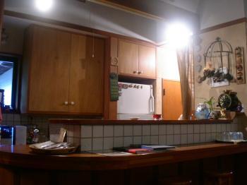 PICT2970_convert_20081122084935.jpg