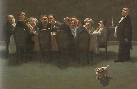 michael-sowa-invitation-1024x670_convert_20090929085521.jpg