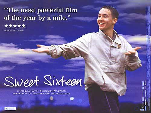 sweet_sixteen.jpg