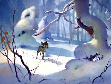 bambi6.jpg